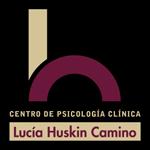 Lucía Huskin Camino
